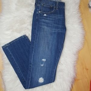 Lucky brand jeans | SIZE 26 regular